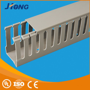 Wholesale Market Competitive Price Insulating Distributing Slot