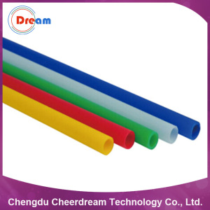 8/6mm HDPE Single Duct
